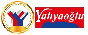 Yahyaoğlu Yumurta